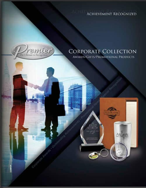 premier_corporate_collection_catalog_Page_01